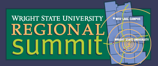 Regional Summit Logo