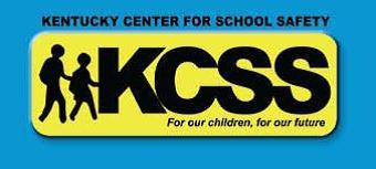 KCSS Logo