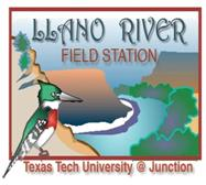 Llano River Field Station