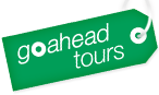 Go Ahead Tours and Vacations