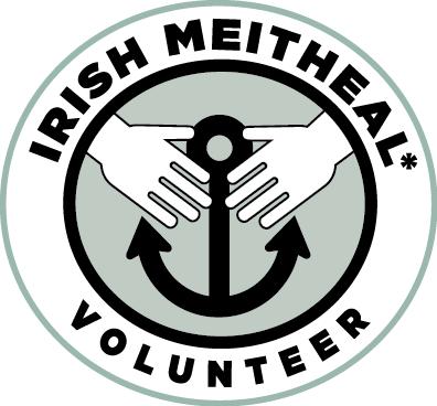 Irish Meitheal