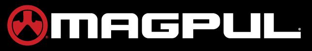 <b  /></b>Magpul Logo</b>