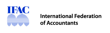 IFAC Logo with name (no box)