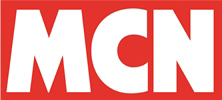 Motorcycle News logo