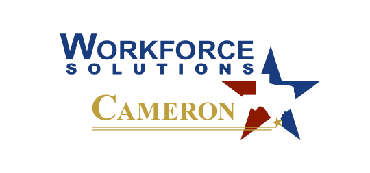 Workforce Solutions Cameron